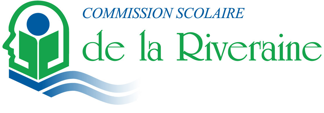 commission scolaire de la riveraine